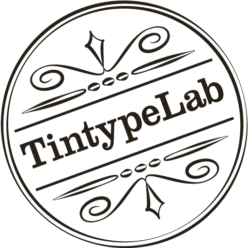 Tintypelab